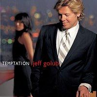 Jeff Golub – Temptation