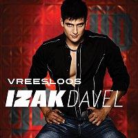Izak Davel – Vreesloos