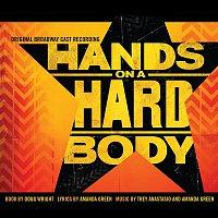 Trey Anastasio & Amanda Green – Hands On A Hardbody (Original Broadway Cast Recording)