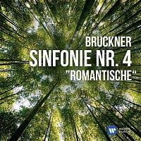 """Kurt Masur – Bruckner: Sinfonie Nr. 4 """"Romantische"""""""