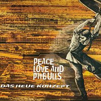 Peace Love & Pitbulls – Das neue konzept
