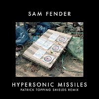 Sam Fender – Hypersonic Missiles [Patrick Topping Shields Remix]