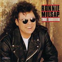 Ronnie Milsap – True Believer