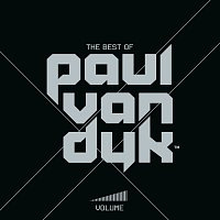"Paul van Dyk – The Best Of Paul van Dyk ""Volume"" [Digital Version]"