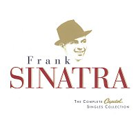 Frank Sinatra – Frank Sinatra: The Complete Capitol Singles Collection