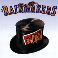 The Rainmakers – Best Of The Rainmakers