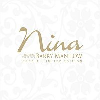 Nina – Repackage