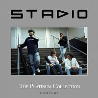 Stadio – The Platinum Collection