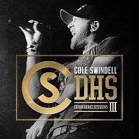 Cole Swindell – Chevrolet DJ