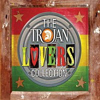 Various Artists.. – Trojan Lovers Collection