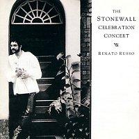 Renato Russo – The Stonewall Celebration Concert