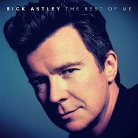 Rick Astley – The Best of Me
