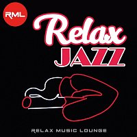 Relax Music Lounge – Relax Jazz