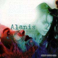 Alanis Morissette – Jagged Little Pill (25th Anniversary Deluxe Edition)