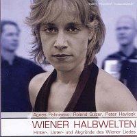 Agnes Palmisano – Wiener Halbwelten