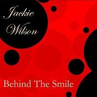 Jackie Wilson – Behind The Smile