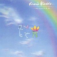 Ernie Watts – Musician