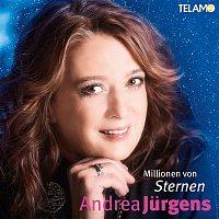 Andrea Jurgens – Millionen von Sternen