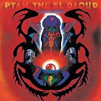 Alice Coltrane – Ptah The El Daoud