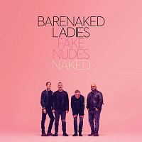 Barenaked Ladies – Canada Dry [acoustic]