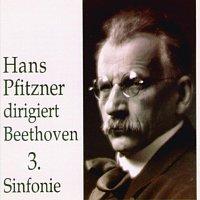 Hans Pfitzner – Hans Pfitzner dirigiert Beethoven 3. Sinfonie