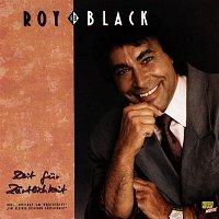 Roy Black – Zeit Fur Zartlichkeit