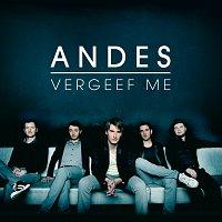 Andes – Vergeef Me