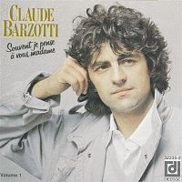 Claude Barzotti – Souvent Je Pense A Vous Madame