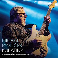 Michal Pavlíček – Kulatiny