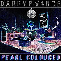 Darry2Vance – Pearl Coloured
