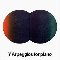 Teitur – Y Arpeggios for Piano