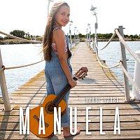 Manuela – Djobi Djoba