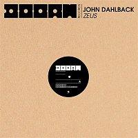 John Dahlback – Zeus