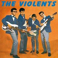 The Violents – The Violents 1961-1963