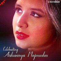 Aishwarya Majmudar, Sonu Nigam, Javed Ali, Parthiv Gohil – Celebrating Aishwarya Majmudar