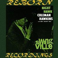 Coleman Hawkins – Night Hawk (HD Remastered)