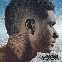 Usher – Looking 4 Myself (Expanded Edition)