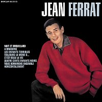 Jean Ferrat – Nuit et brouillard 1963