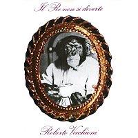 Roberto Vecchioni – Il Re non si diverte
