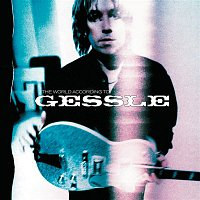 Per Gessle – The World According To Gessle (Extended Version)