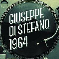 Giuseppe di Stefano – Giuseppe Di Stefano 1964