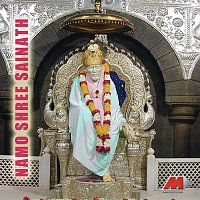 Ajit Kadkade – Namo Shri Sainatha