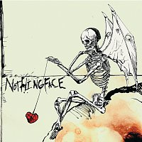 Nothingface – Skeletons