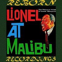 Lionel Hampton – Lionel At Malibu Beach, The Complete Recordings (HD Remastered)