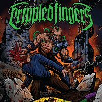 Crippled Fingers – Warzone