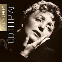 Edith Piaf – Edith Piaf - All The Best