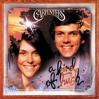 The Carpenters – A Kind Of Hush