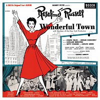 Různí interpreti – Wonderful Town