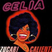 La Sonora Matancera, Celia Cruz – Azúcar! Caliente