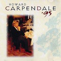 Howard Carpendale – Howard Carpendale '95